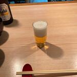 おばんざい櫻川 -