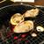 炭火ホルモン酒場そがん - 料理写真:「R01.07」