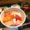 Sugiya - 料理写真: