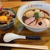 IRUCA-Tokyo- - 料理写真:
