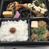 とんかつ むら井 - 料理写真:鶴見とんかつむら井のお弁当 2,376円税込