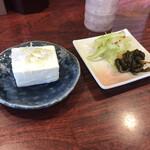 とんかつ咲々 - 料理写真: