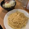 らーめんこうすけ - 料理写真: