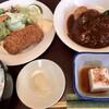 レストラン ぱぴえ - 料理写真: