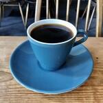 ロングウォーク コーヒー - ペーパードリップコーヒー ビターブレンド