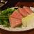 ねぎま - 料理写真: