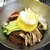 陽山道 - ピリ辛ビビン麺