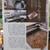 殿畑双葉堂 - その他写真:「けんちん」も中津の郷土菓子