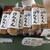 殿畑双葉堂 - 料理写真:本葛けんちん 1本 1000円(税別)