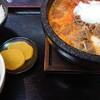 ぶに家 盛たに - 料理写真: