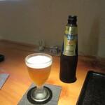 136386571 - ビール