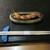 玉笑 - 料理写真:「えびの味噌漬け焼き」