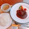 ホテルトラスティ 名古屋 - 料理写真:
