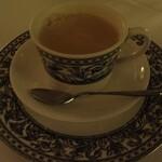 136391779 - 紅茶