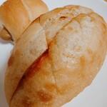 オノパン - 料理写真: