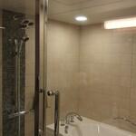 136400510 - 風呂