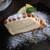 カワベリー カフェ - 料理写真:レモンパイ