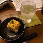 136407456 - 南山(日本酒)