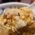 赤坂一点張 - 料理写真:炒飯大盛(850円)