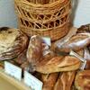 Boulangerie La fontaine de Lourdes - 料理写真: