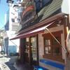 アサカベーカリー 本町店