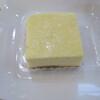 八ヶ岳ファーマーズケーキ - 料理写真: