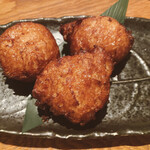 ビストロ楽魚 -