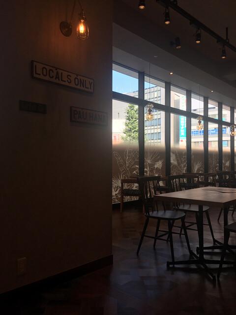 シングス 所沢 エッグスン エッグスンシングスコーヒーグランエミオ所沢店の予約はできる?混雑の時間帯や待ち時間も調査!