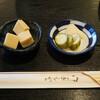 Mikuni - 料理写真:
