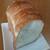 ブーランジェリー ソア - 料理写真:山形食パン