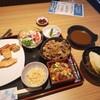 稲瀬 - 料理写真: