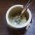 中華食堂 きずな  - 料理写真:ニンニク