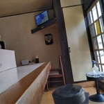 大谷食堂 -