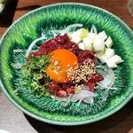 肉料理 玉屋 - 料理写真:
