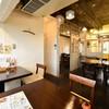 世界にひとつだけの焼きカレー プリンセスピピ門司港 - 料理写真: