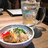 琉球酒菜 かでなす - 料理写真:
