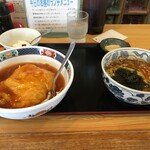 江帽子 - 料理写真: