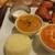 インド料理モハン - 料理写真: