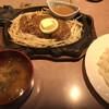 焼肉 大栄 - 料理写真: