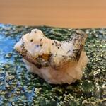 Akasakasushifuruyama - つぶ貝