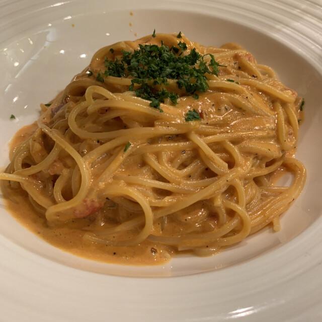 ピアンタ 板橋駅前店の料理の写真