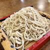 Masudaya - 料理写真:大もり 600円税込