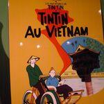 ハノイのホイさん - ベトナムの地図って日本に似てるよね