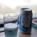 釧路和商市場 - ドリンク写真: