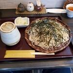 ふくね - 料理写真:
