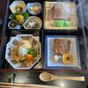 京都 吉兆 名古屋店