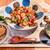 レモンサワーバル ウオキン - 海鮮賄い丼(ご飯大盛) 1,408円