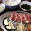 清香苑 - 料理写真: