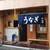 山田の鰻 - 外観写真: