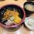 すし小川 - 料理写真: